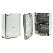 Источник вторичного электропитания резервированный СКАТ-1200 исп.5 12В 4А уличный под АКБ 12 А/ч