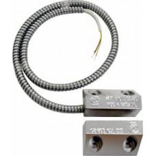 Извещатель магнитоконтактный ИО 102-20 Б2М