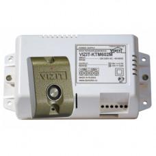 VIZIT-КТМ602M Контроллер ключей Touch Memory
