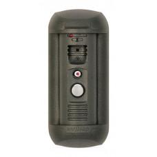 Вызывная панель IP домофона DS03MP