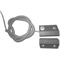 Извещатель магнитоконтактный ИО 102-20 Б2П(1) без защитного рукава
