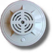 Извещатель пожарный тепловой максимальный ИП 105-1-50 Лотос без ИВС