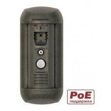 Вызывная панель IP домофона DS06MP