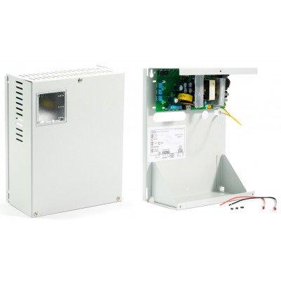 Источник вторичного электропитания СКАТ-1200У