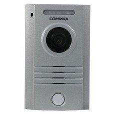 Вызывная панель видеодомофона DRC-40K
