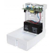 Источник вторичного электропитания СКАТ-1200А
