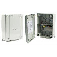 Источник вторичного электропитания СКАТ-1200 исп.5