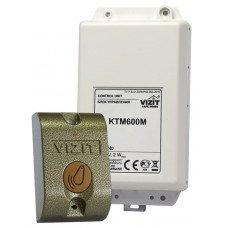 VIZIT-KTM600R Контроллер ключей RF