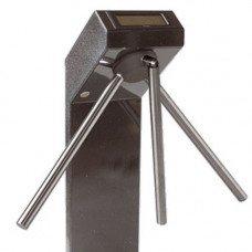 Планка турникета преграждающая PERCo-AA-04 (антипаника) нерж.сталь