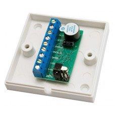 Z-5R Автономный контроллер в коробке
