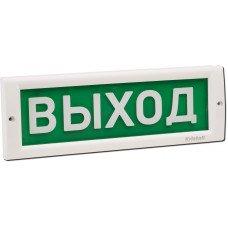 Табло КРИСТАЛЛ-12