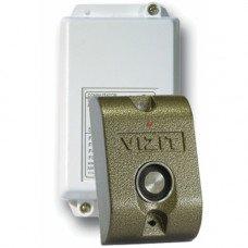 VIZIT-КТМ600M Контроллер ключей Touch Memory