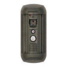 Вызывная панель IP домофона DS03MP-3L