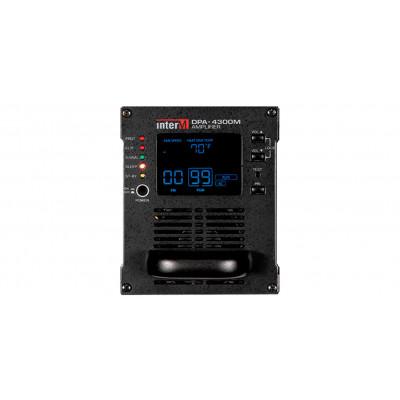 DM-300 Модуль усилителя, 300 Вт, для DPA-4300M