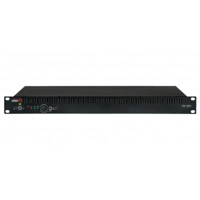 DPA-130DC Трансляционный цифровой усилитель мощности, 1 x 300 Вт