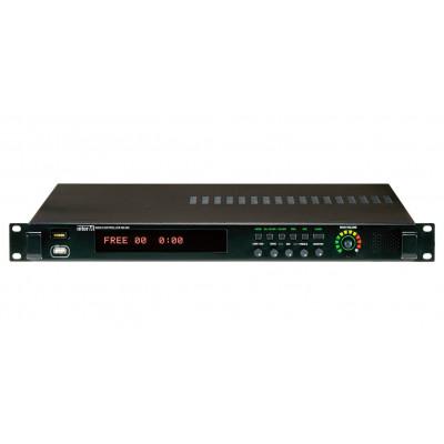 IM-300 Контроллер конференц-системы с усилителем 60 Вт