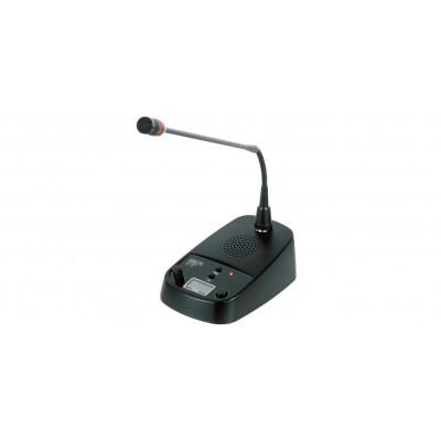 IMD-300 Микрофонный пульт делегата
