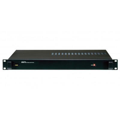IMS-300 Дополнительный усилитель конференц-системы, 60 Вт