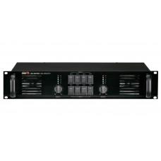 LM-6228 Блок монитора, 8 каналов, 2 группы