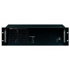 PA-6312 Трансляционный усилитель мощности, 120 Вт