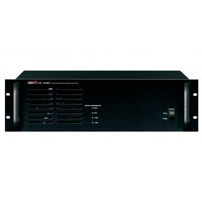 PA-6336 Трансляционный усилитель мощности, 360 Вт