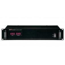 PB-6207 Зарядное устройство