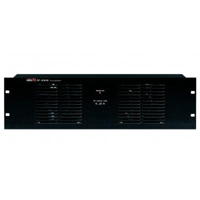 PF-6302 Автоматический вентилятор