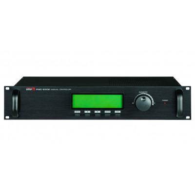 PMC-6208 Блок ручного управления, 8 каналов