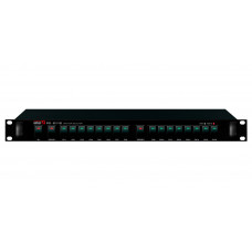 PS-6116 Селектор акустических систем