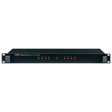 RME-6108 Контроллер микрофонных панелей