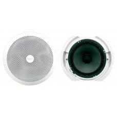 CS-3 Громкоговоритель потолочный, 3 Вт, 91 дБ, 150-15000 Гц