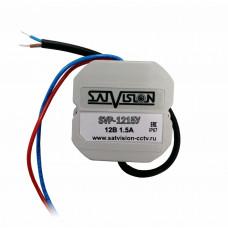 SVP-1215У Блок питания, ток нагрузки 1.5A