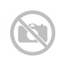 DIR-S Переходник для встроенной установки фотоэлементов DIR